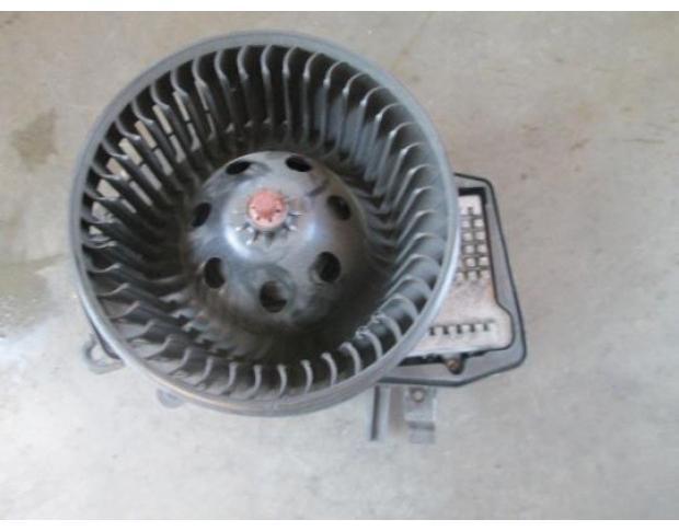 vindem ventilator aeroterma mercedes c 220