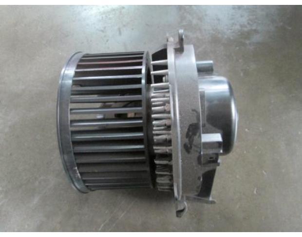 vindem ventilator aeroterma peugeot 307 1.6hdi 9hz