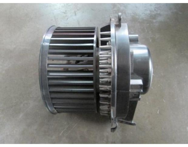 vindem ventilator aeroterma peugeot 307 1.6hdi sw