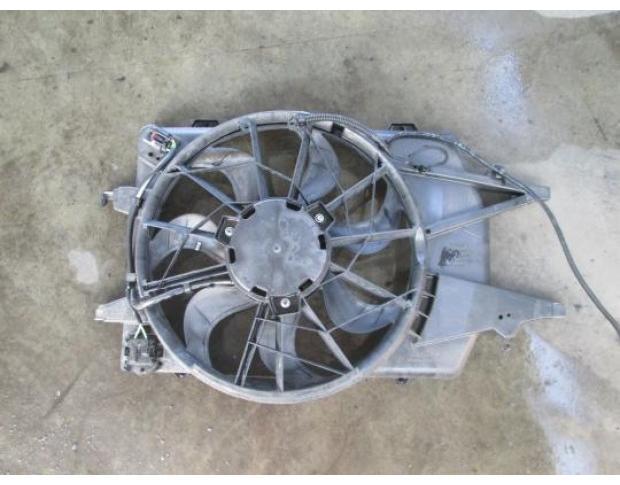vindem ventilator ford focus 1 1.8tdci ffda