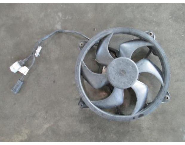 vindem ventilator peugeot 407 2.0hdi rhr