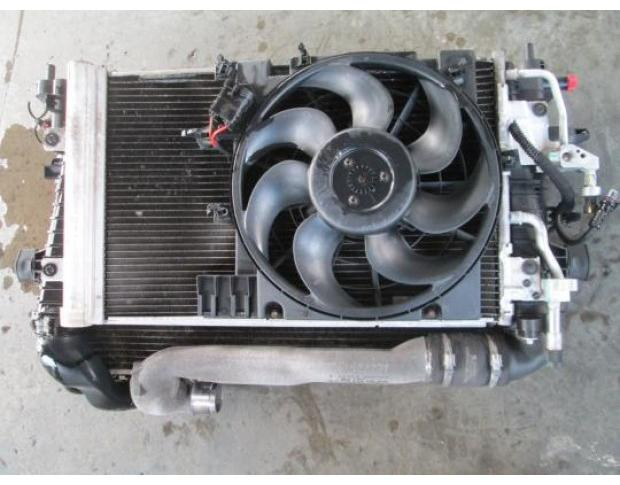 vindem ventilator racire 13171426 opel zafira b z19dth