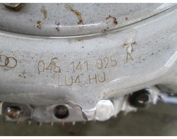 volanta masa dubla skoda fabia 1 1.9tdi combi