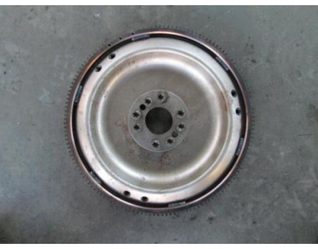volanta  mercedes clasa s (w221) 2005/10-2013