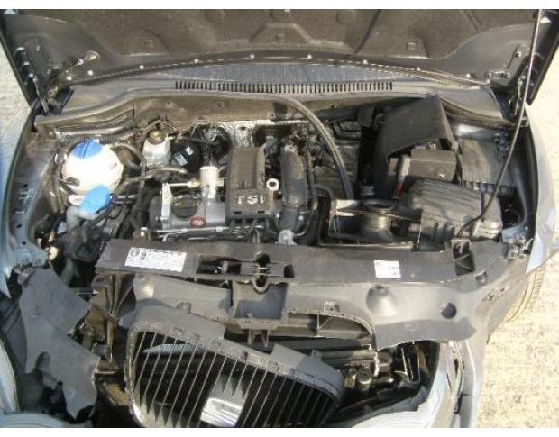volanta  motor 1.2tfsi seat leon 1p