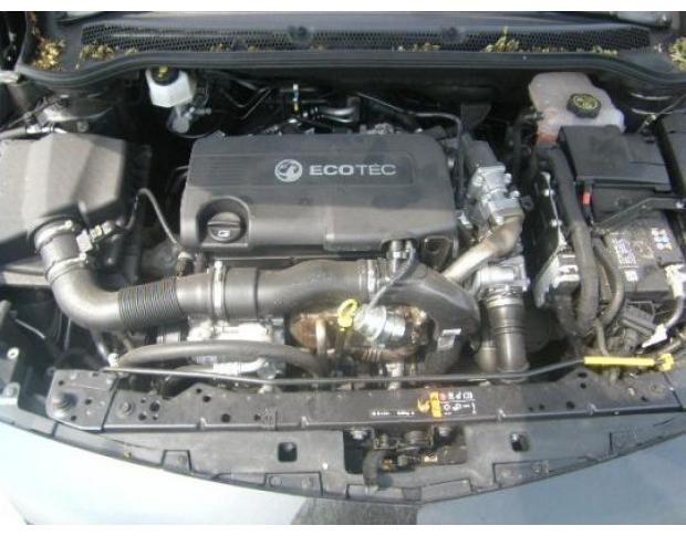 volanta motor 1.7cdti opel astra j