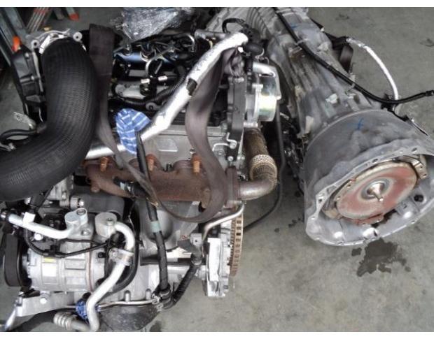 pompa inalta volkswagen touareg (7la, 7l6, 7l7) 2002/10-2010/05