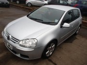 usa fata Vw Golf 5 1.9tdi bxe