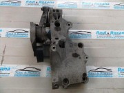 suport alternator Vw Caddy 2.0sdi 2008