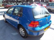 Vindem arc fata Volkswagen Golf 4 (1j) 1997-2005
