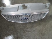 grila fata 3s718a100abw Ford Mondeo