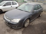 radiator clima ford mondeo 2.0tdci an 2007.