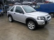Vindem balama usa Land Rover Freelander  (LN) 1998-2006/10