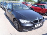 airbag volan de Bmw 320 e91 an 2006 original