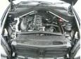 grila fata BMW X5 E70 an 2007