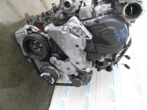 motor vw jetta 1900tdi 77kw