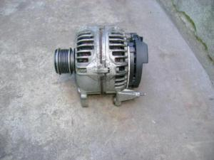 alternator volkswagen polo (9n) 1.2 038903018c