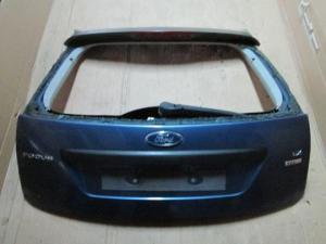 hayon spate ford focus 2  2005/04-2011