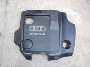capac protectie motor audi a4 avant 2.0tdi