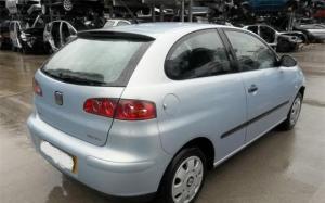 motor seat ibiza 4 (6l1) 2002/03-2009/10