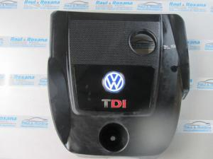 capac motor vw golf iv (1j1) 1997-2005