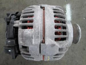 alternator renault scenic 2 1.5dci 8200122976