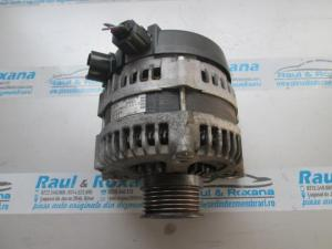 alternator ford focus 1.6tdci hhda 3m5t10300pd