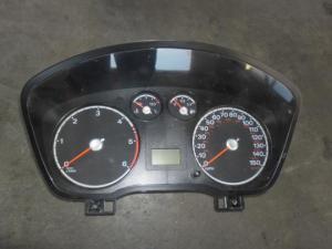 ceas bord ford focus 2  2005/04-2011