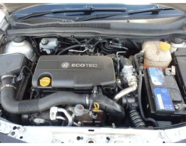 motor Opel Astra H combi 2004/08-2007