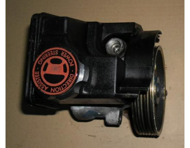 vindem pompa servo directie mecanica 26110835fn fiat
