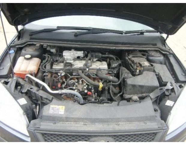 punte fata Ford Focus 2  2005/04-2011