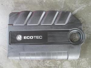 capac motor 315829598 opel zafira b 1.9cdti z19dth