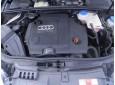 joja ulei Audi
