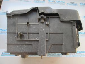 carcasa baterie ford focus 1.6tdci hhda 4m5110723bc