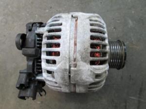 alternator 9646321880 peugeot 307 2000hdi