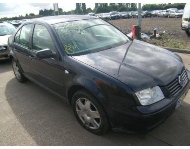 vindem volanta vw bora 1.9tdi ajm an 2004