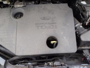 carcasa baterie ford focus 2 1.8tdci kkda