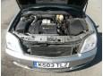 arc spate Opel Vectra C 2002/04-2008