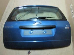 hayon spate ford focus 2  2005/04-2011