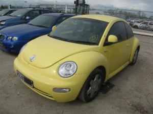 aripa stanga spate volkswagen new beetle (9c1, 1c1) 1998/01-2010