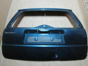 hayon spate ford mondeo 3  2000/11-2007/08