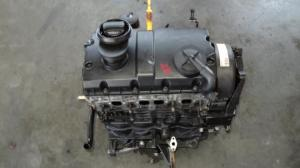motor seat alhambra  1996-2010/03