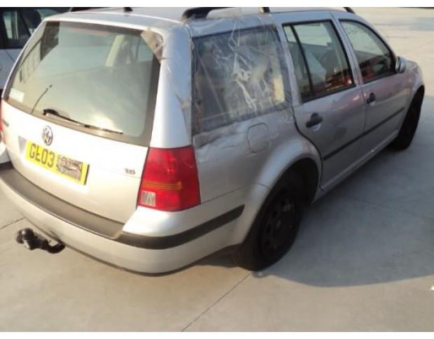 stop stanga Volkswagen Golf 4 Variant (1J5) 1999/05-2006/06