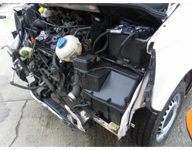 geam usa spate Volkswagen T5 (7HB, 7HJ, 7EB, 7EJ, 7EF) 2003/04-2013