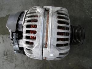 alternator skoda octavia 2 2.0tdi 06f903023f