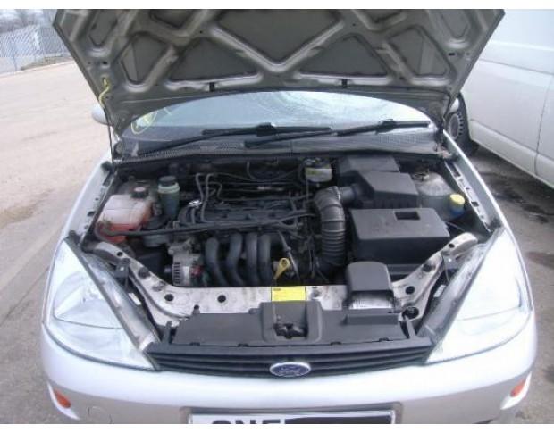Ford Focus 1 (DAW) 1998/10-2004/11