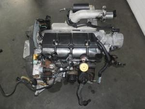 motor renault laguna 2 (bg0/1_) 2001/03-2007