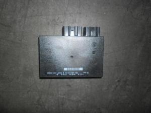 calculator confort volkswagen golf 4 (1j) 1997-2005