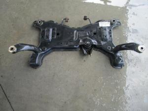jug motor 1m2h02203w4 ford focus 2 tdci