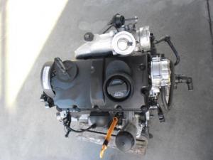 motor ford galaxy  1995/03-2006/05
